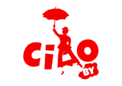 CIAO.BY