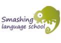 Курсы Smashing language school